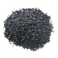 Natural Activated Charcoal Pellets (fine) - 250g
